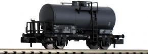 BRAWA 67534 Kesselwagen Z  VTG | DB | Spur N kaufen
