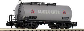 BRAWA 67722 Kesselwagen ZZ [P] | Südzucker | DB | Spur N kaufen
