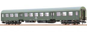 BRAWA 65138 Personenwagen Bmh | DR | Spur N kaufen