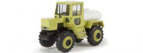 BREKINA 13709 MB Trac 800 mit Wassertank | Starmada | Landwirtschaftsmodell 1:87 kaufen