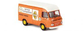 BREKINA 14603 Saviem SG2 Kasten Renault Maroc | Modellauto 1:87 kaufen
