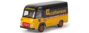 BREKINA 14604 Saviem SG2 Kasten Calberson | Lkw-Modell 1:87 kaufen
