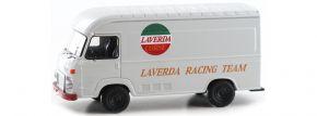 BREKINA 14630 Alfa Romeo F 20n Kasten Laverda | Auto-Modell 1:87 kaufen