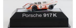 BREKINA 16011 Porsche 917 K AUSTRIA Automodell 1:87 kaufen