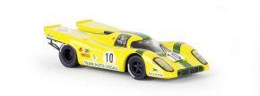 BREKINA 16015 Porsche 917 K Auto Usdau Automodell 1:87 kaufen