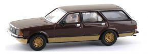 BREKINA 19514 Ford Granada II Turnier | Automodell 1:87 kaufen