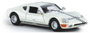 BREKINA 27406 Melkus RS1000 Pneumant-Team Automodell 1:87 kaufen