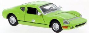 BREKINA 27410 Melkus RS 1000 Starline | Modellauto 1:87 kaufen