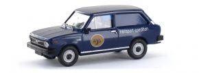 BREKINA 27627 Volvo 66 Kombi   Automodell 1:87 kaufen