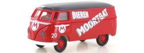 BREKINA 32061 VW T1 Kasten Duvel Moortgat | Automodell 1:87 kaufen