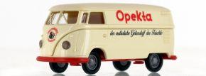 BREKINA 32698 VW Kasten T1b Opekta | Modellauto 1:87 kaufen