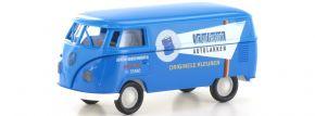 BREKINA 32719 VW T2 Kasten Dr Herberts Autolakken | Automodell 1:87 kaufen
