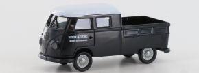 BREKINA 32835 VW T1b Doka Norsk Hydro | Auto-Modell 1:87 kaufen