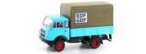 BREKINA 34629 OM UNIC PP EDF-GDF | LKW-Modell 1:87 kaufen