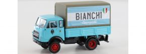 BREKINA 34635 OM Lupetto PP Bianchi Campagnolo | LKW-Modell 1:87 kaufen