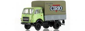 BREKINA 34641 OM Lupetto PP 1960, Cirio | LKW-Modell 1:87 kaufen