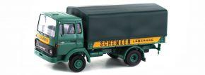 BREKINA 34706  Magirus MK 130M8 PP Schenker | Auto-Modell 1:87 kaufen