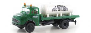 BREKINA 47024 MB L 322 Erie Builders | LKW-Modell 1:87 kaufen