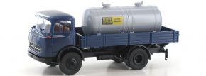 BREKINA 48034 MB LP 328 Norsk Hydro | LKW-Modell 1:87 kaufen