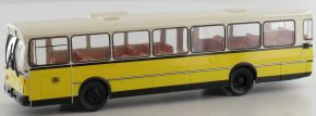 BREKINA 50774 Mercedes O 305 Stadtbus SSB | Bus-Modell 1:87 kaufen