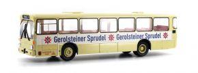 BREKINA 50782 Mercedes O 305 Stadtbus Trier | LKW-Modell 1:87 kaufen