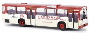 BREKINA 50789 Mercedes O 305 Stadtbus | Bus-Modell 1:87 kaufen
