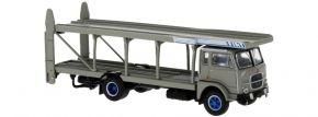 BREKINA 58478 Fiat 642 Autotransporter Fiat 1962 | LKW-Modell 1:87 kaufen