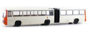 BREKINA 59752 Ikarus 280.03 BVB Berlin | BUS-Modell 1:87 kaufen