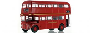 BREKINA 61100 AEC Routemaster Bus London Transport | Bus-Modell 1:87 kaufen