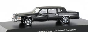 BREKINA BOS87660 Cadillac Fleetwood Formal Limousine | Automodell 1:87 kaufen