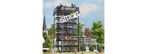 BUSCH 1001 Smart Car Tower Bausatz 1:87 kaufen