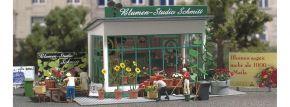 BUSCH 1049 Blumenladen Bausatz Spur H0 kaufen