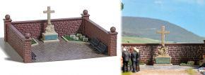 BUSCH 1094 Kriegerdenkmal Bausatz Spur H0 kaufen