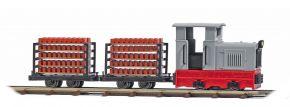 BUSCH 12014 Feldbahn-Startset Ziegeltransport Spur H0f kaufen
