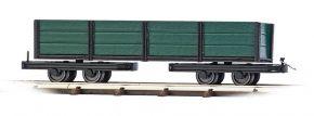 BUSCH 12246 Flachwagen mit Bordwand Feldbahn 1:87 kaufen