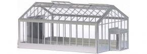 BUSCH 1547 Gartencenter/Gewächshaus | Gebäude Bausatz Spur H0 kaufen