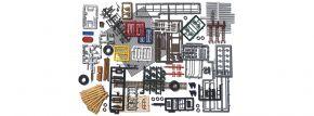 BUSCH 1634 Gerümpel-Set Zubehör  Bausatz 1:87 kaufen
