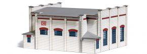 BUSCH 1637 Kraftwerk LaserCut Bausatz 1:87 kaufen