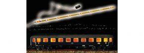 BUSCH 1805 Wageninnenbeleuchtung mit Antiflacker-Elektronik | Spur H0 kaufen