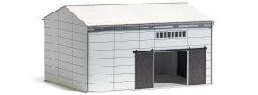 BUSCH 1911 LPG Bergehalle   Gebäude Bausatz Spur H0 kaufen
