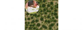 BUSCH 3513 Grasbüschel Spätsommer | Höhe 2 mm | Anlagenbau kaufen