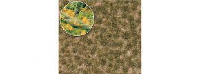 BUSCH 3514 Grasbüschel Herbst | Höhe 2 mm | Anlagenbau kaufen
