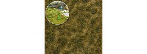 BUSCH 3538 Grasbüschel Spätsommer | zweifarbig | Höhe 6 mm | Anlagenbau kaufen