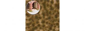 BUSCH 3539 Grasbüschel Herbst | zweifarbig | Höhe 6 mm | Anlagenbau kaufen