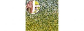 BUSCH 3546 Blütenbüschel Frühling | Höhe 4 mm | Anlagenbau kaufen