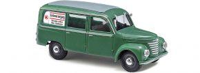 BUSCH 51261 Framo V901/2, LPG Ernteversorgung | Modellauto 1:87 kaufen