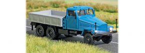 BUSCH 5667 IFA G5 mit Beleuchtung LKW-Modell 1:87 kaufen