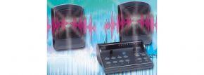 BUSCH 5771 Realistic Sound Universal | Auf dem Land | Zubehör Eisenbahn kaufen