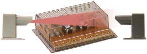 BUSCH 5961 Lichtschranke mit Zeitschalter Spur H0 kaufen