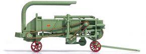 BUSCH 59995 Fortschritt K 142 Dreschmaschine | Landwirtschaftsmodell 1:87